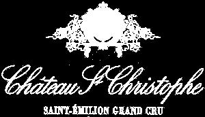 Château Saint-Christophe, Saint-Emilion Grand Cru