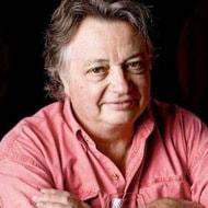 Jacques Dupont | spécial primeurs 2012