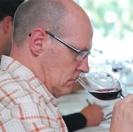 Tom Cannavan   wine-pages.com