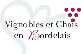 label Vignobles et Chais en Bordelais