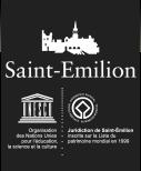 Office de Tourisme de Saint-Emilion