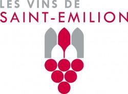 logo conseil des vins de saint-emilion