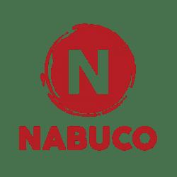 logo nabuco.com