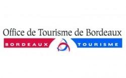 logo tourisme bordeaux