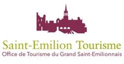 logo tourisme saint-emilion